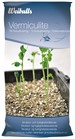 701211_vermiculite.tif