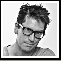 Stefan Nilsson - Trendexpert