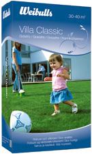 Weibulls - Villa Classic
