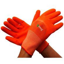 Joe´s Orange  - för grovarbetet - Storlek - L