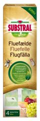 Substral Flugfälla 4-pack 6st/krt