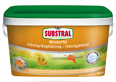 41907_Substral_winterfit
