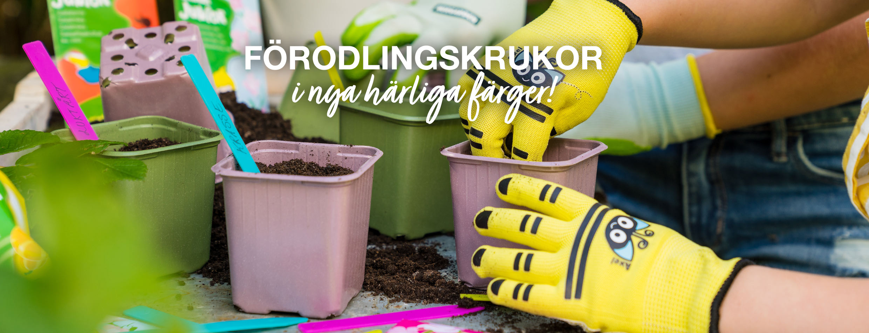 nyheter_odlingskrukor